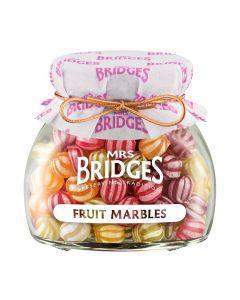 Mrs. Bridges Mrs Fruktkuler