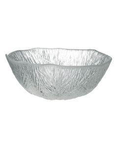 Hadeland Glassverk Furu Bolle 15 cm
