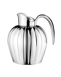 Georg Jensen Home Bloom Termokanne 0,8L