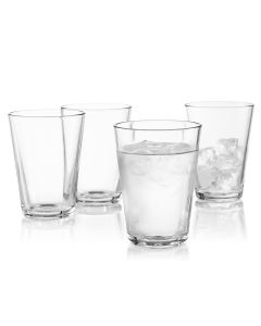 Eva Solo Glass 38cl 4pk