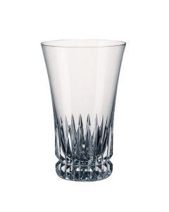 Villeroy & Boch Grand Royal Highballglass 40cl