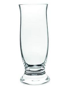 Hadeland Glassverk Augustin Ipa 39 cl 2-pk