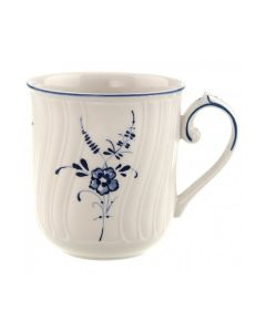 Villeroy & Boch Old Luxembourg Krus 30cl