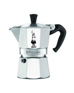 Bialetti Mokka Espresso 3Kopp