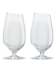 Eva Solo Glass Ølglass 35cl 2pk