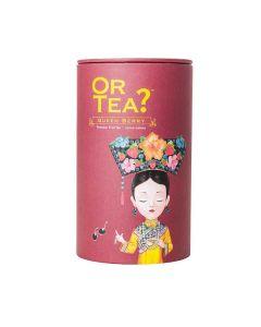 Or Tea! Drikke Queen Berry Løs Te