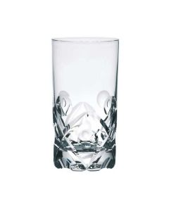 seltersglass 30 cl