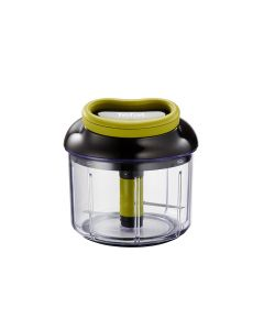 Tefal Ingenio 5 Second Chopper 900Ml