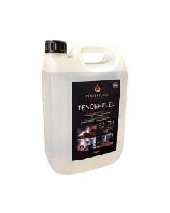 TENDERFLAME TENDERFUEL 2,5 LITER