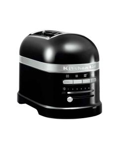 KITCHENAID ARTISAN TOASTER SORT