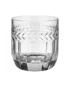 Villeroy & Boch Miss Desiree Whisky Old Fash. 35C