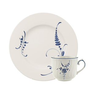 Villeroy Boch Old Luxembourg servise