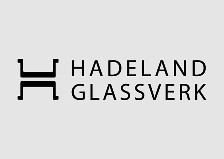 Hadeland Glassverk
